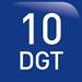 10_dgt