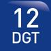 12_dgt